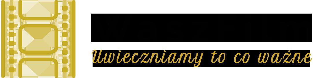 WaszFilm